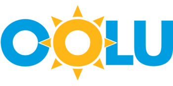 Oolu logo_transparent