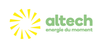 Altech Logo transparent