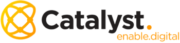 Catalyst_logo_RGB (1)