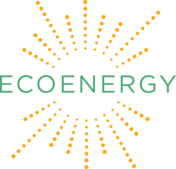 EcoEnergy Logo