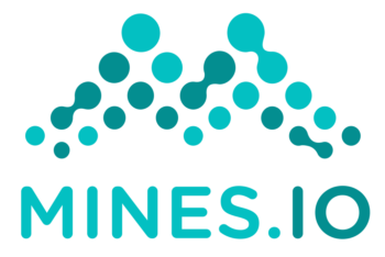 Mines logo_transparent