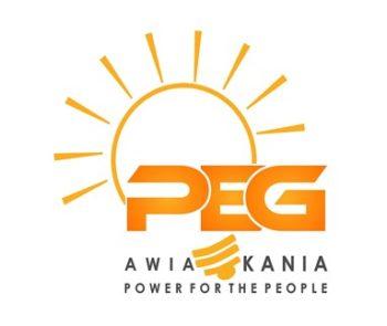 PEG Africa