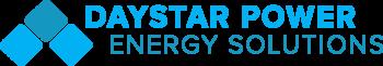 Daystar Power logo
