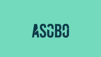 Asobo logo