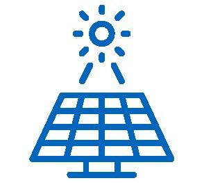 KPI_icons-01