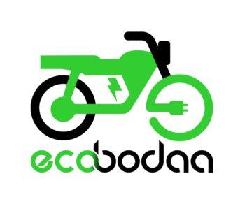Ecobodaa_Logo-2021